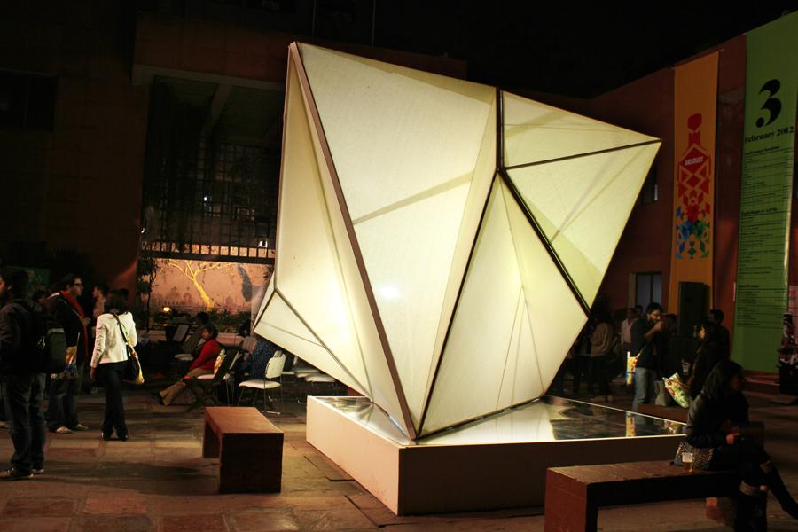 unbox design festival 12 03
