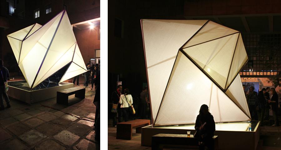 unbox design festival 12 04