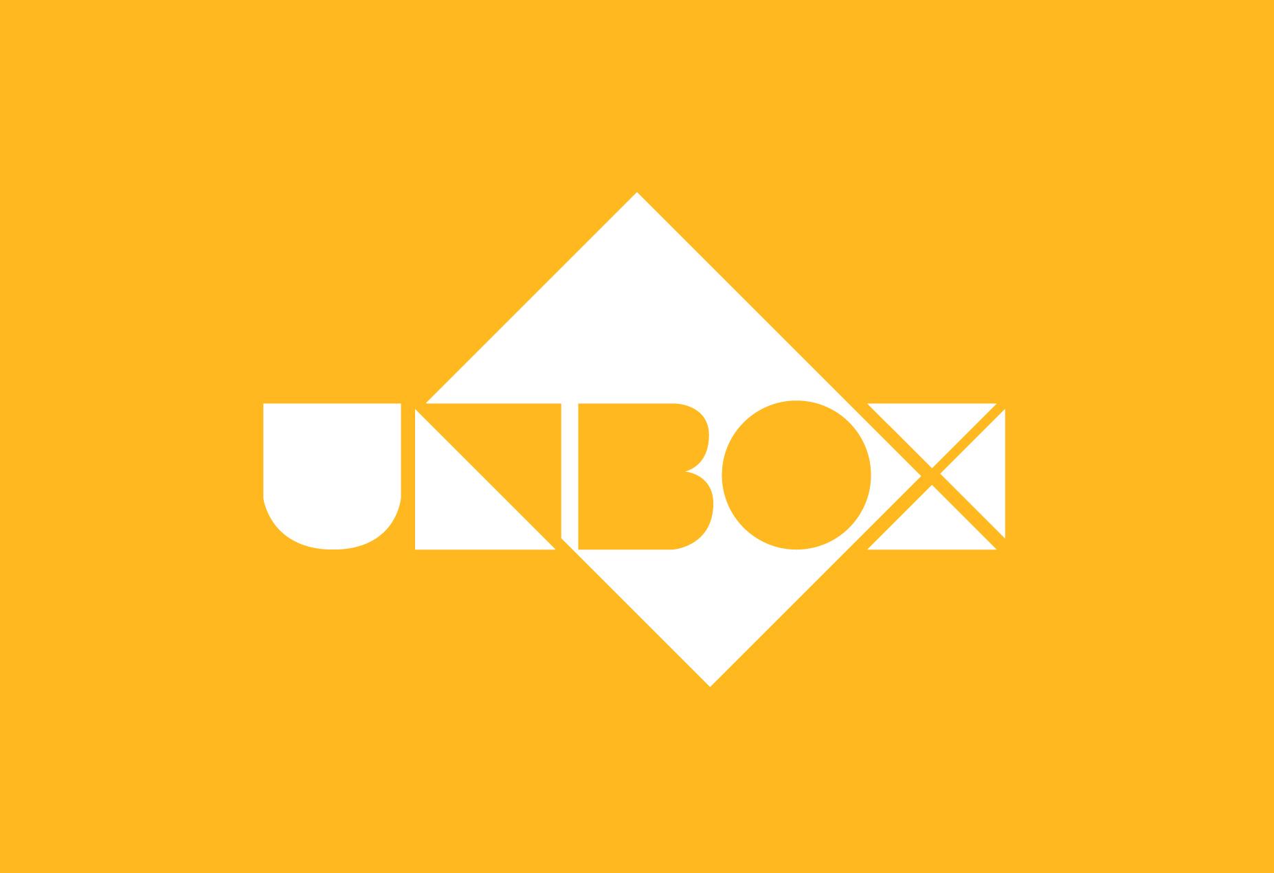 UnBox '11