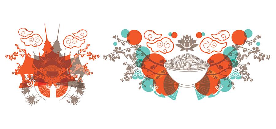 mekong bowl 1