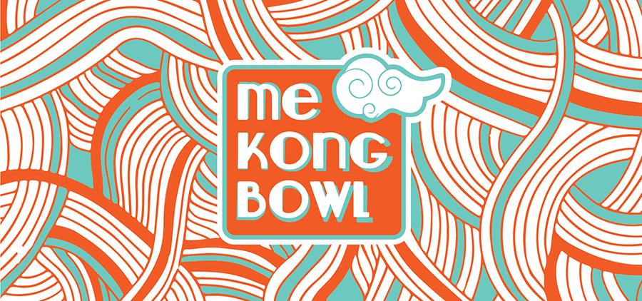 mekong bowl 4