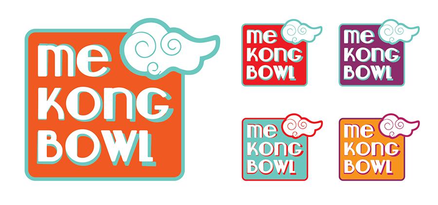 mekong bowl 3