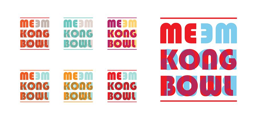 mekong bowl 2