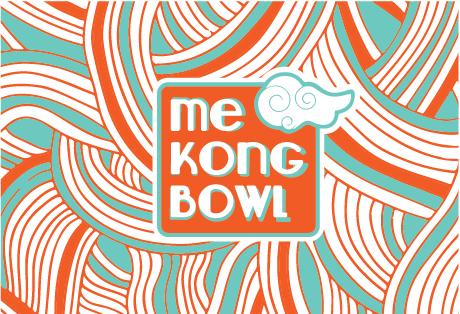 Mekong Bowl